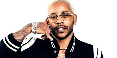 Special Night  with American World Famous Singer  ERIC BELLINGER tickets