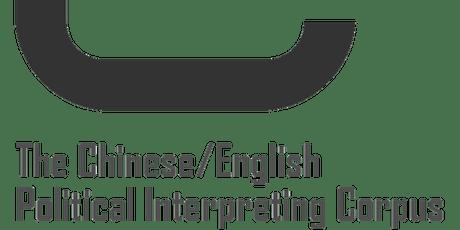 Moving Forward in Corpus-Based Interpreting Studies: Challenges, Exploratio ingressos