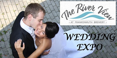 Frankenmuth Wedding Expo / Bridal Show - Frankemuth Brewery tickets