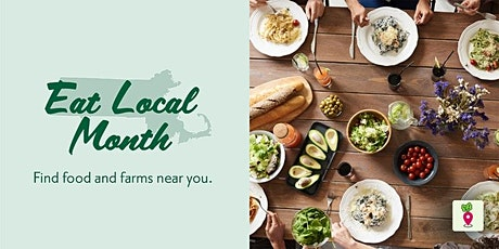 Eat Local Month - Short Film Screening at The Brattle Theater tickets