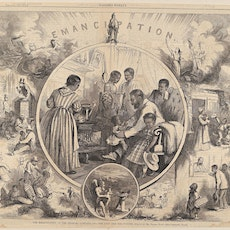 Slave Emancipation, Theatergoing, and the Revolutionizing of Human Rights tickets