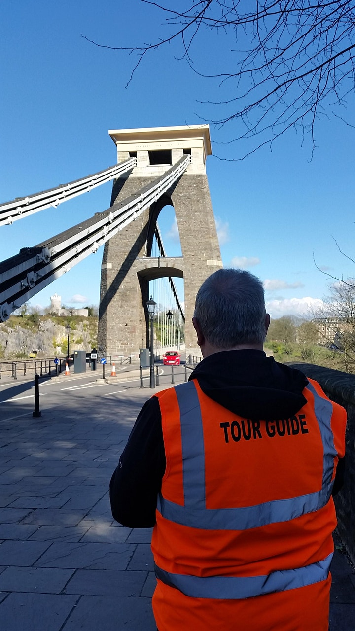 Weekend Bridge Tour - Autumn 2021 image