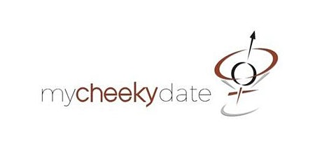 Fancy A Go? Speed Dating in Austin | Singles Events in Austin tickets