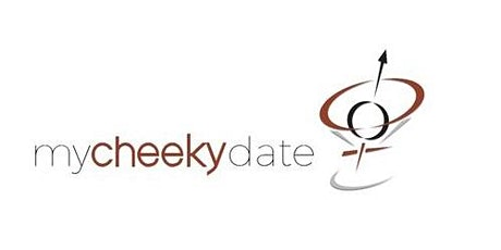 Fancy A Go? Speed Dating in Austin | Saturday Singles Events in Austin tickets