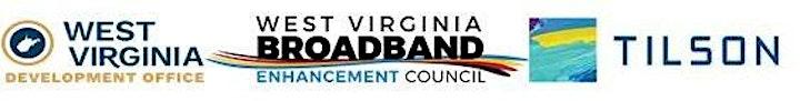 West Virginia ARPA Investment Plan - Webinar image