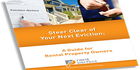 How to Survive Being A Landlord By Doing These things instead.... tickets