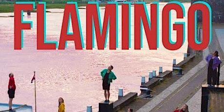 Flamingo tickets