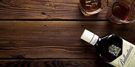 Panama City Beach Scottish Festival Scotch Whisky Tasting tickets