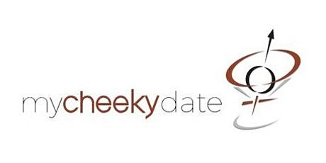 Austin Speed Dating | Singles Event | Fancy A Go? tickets