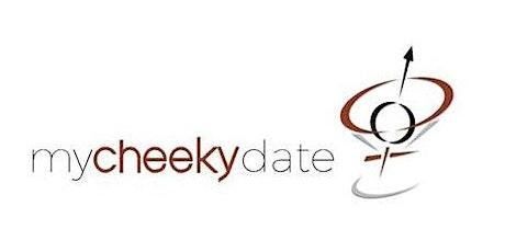 Speed Date in Austin | Fancy A Go? | Singles Event tickets