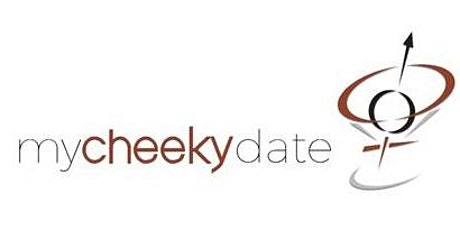 Fancy A Go? | Speed Date in Austin | Singles Event tickets
