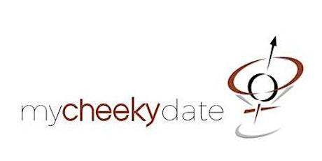Fancy A Go? Speed Date in Austin | Singles Event in Austin tickets