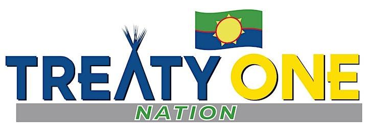 Treaty No.1 - 150th Commemoration Celebration image