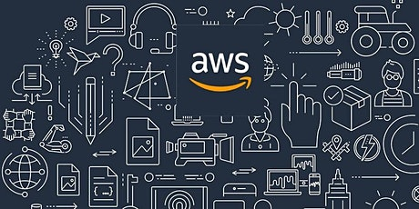 Improve Amazon RDS scale without code changes tickets