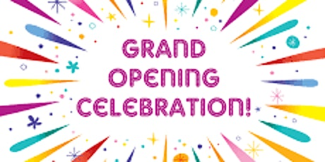 Whole Health and Wellness Membership - GRAND OPENING EVENT tickets