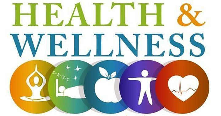 Whole Health and Wellness Membership - GRAND OPENING EVENT image