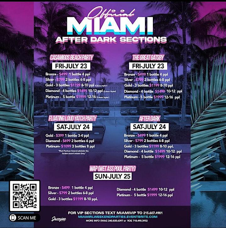 Miami After-Dark image