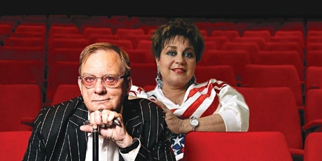 Our Willsy with Special Guest Peter Goers tickets