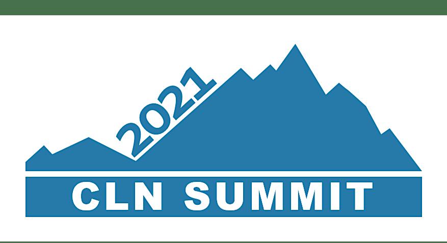 2021 CLN Summit