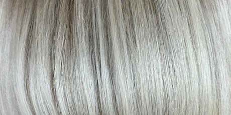 HELLA Blonde - How to Highlight Maximum Blonde in 1 Appointment tickets