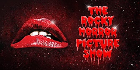 THE ROCKY HORROR PICTURE SHOW: The Frida Cinema tickets