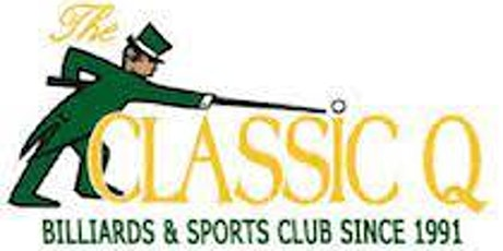 Annual OCTN Summer Party - Thur. 7/29 - 5:30-8 at Classic Q's on MacArthur tickets