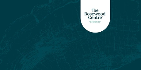 The Rosewood Centre presents: Parenting a Child with Complex Needs tickets