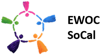 EWOC SoCal Industry Panel tickets