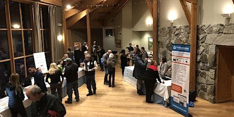 Washington Independent Inns Network Vendor Trade Show 2021 tickets