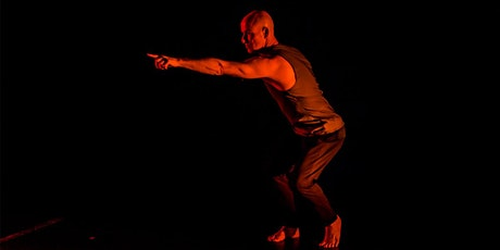 Dance Dialogues: Jacob Boehme with Mariaa Randall tickets