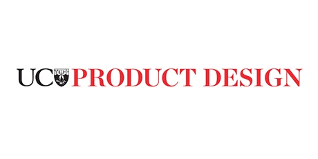 What is Product Design - An Interactive Information Evening tickets