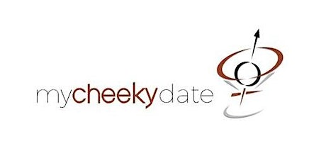 Boston Speed Dating UK Style (32-44) | Singles Event | Let's Get Cheeky! tickets