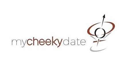 Speed Dating in Boston | Singles Event | Let's Get Cheeky! tickets