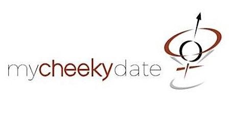 Speed Date in Boston UK Style (26-38) | Singles Event | Fancy A Go? tickets