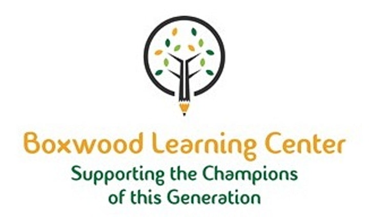 Boxwood Learning Ctr. Graduation & Awards Ceremony image