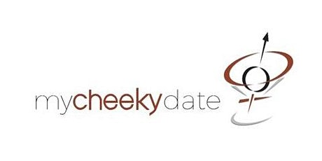 Baltimore Speed Dating | Singles Events | Seen on VH1 | Fancy A Go? tickets