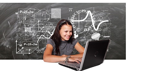 InFUSE: Increasing Female Uptake in STEM Education tickets
