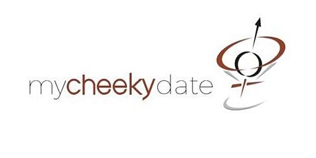 Fancy A Go? | Chicago Speed Dating | Singles Event tickets