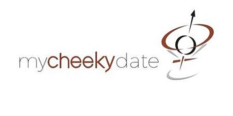 Chicago Speed Dating | Saturday Night Event | Fancy A Go? tickets