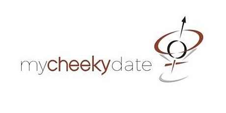 Saturday Night Speed Dating Chicago | Let's Get Cheeky! tickets