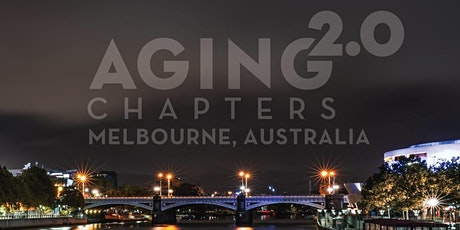 Aging 2.0 Meetup: The Future of Care tickets