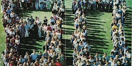 David Thompson High School Class of '80 - 40th Reunion tickets