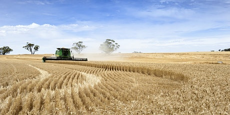 Regional Forums on Agricultural Supply Chain Improvement (ASCI) tickets