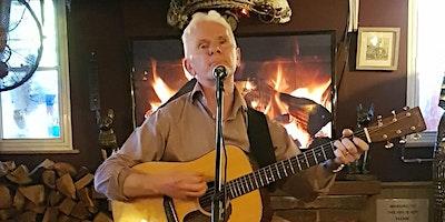 New Music Tuesday – Dave Mann, Neil Wells, Matt Hall, Colin Bailey