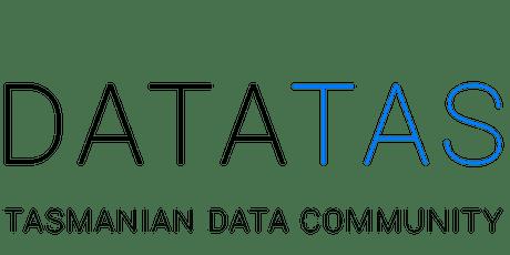 Data visualisation with ggplot2 tickets