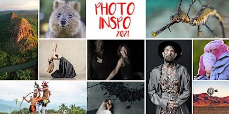 Photo Inspo Festival 2021 tickets