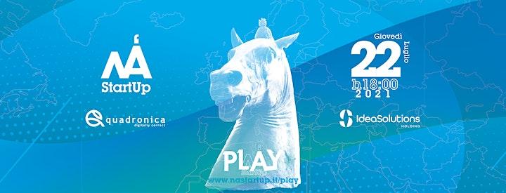 NAStartUpPlay Rel015 image