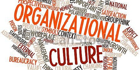 Tricky Tech Topics: Practical Application of Organisational Culture in Tech tickets