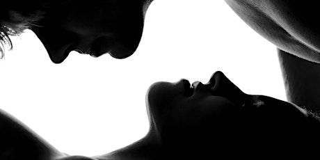 Intimiteit & Seksualiteit tickets