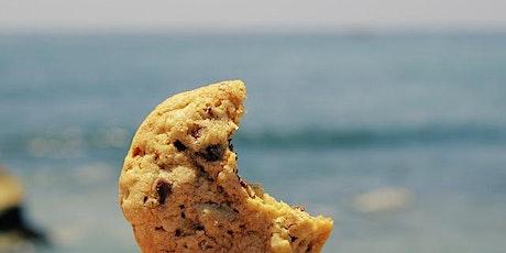 "Circle ""Corporate Communications"" | Cookies sind tot – und was kommt jetzt? Tickets"
